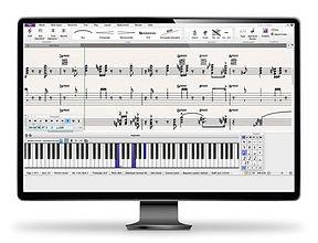 igcse music tutoring at www.musictutoronline.com