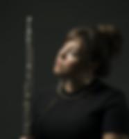 Eftihia Arkoudis teaches flute at www.musictutoronline.com