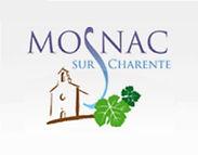 20170828_logo-mosnac_cadre_retouche.jpg