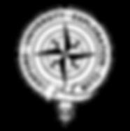OUEC new logo compass less contours.png
