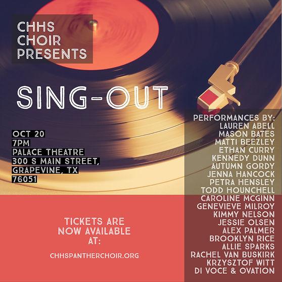 Sing Out  (2).jpg