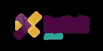 Logo_FastBuilt-01.png