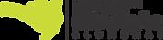 Logotipo CIBlumenau (PNG, sem fundo).png