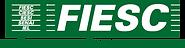 FIESC SLOGAN WEB (1).png