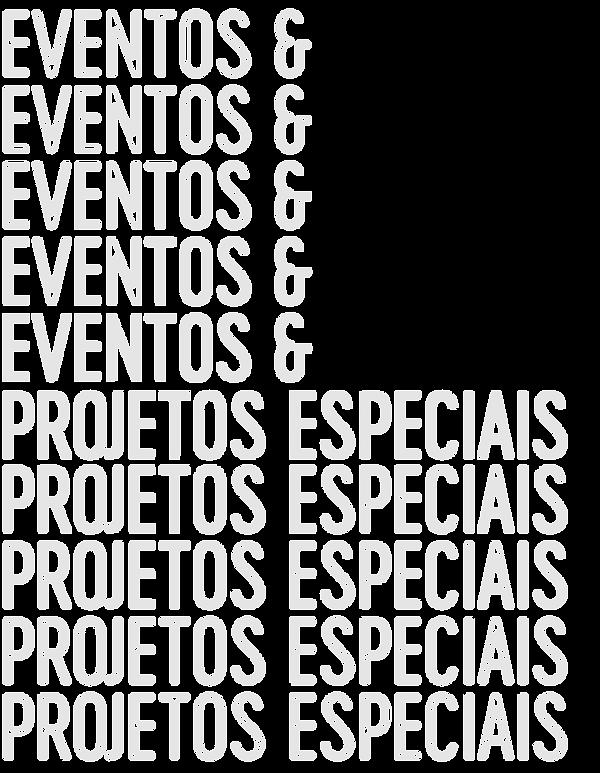 ESCRITA.png