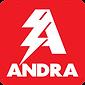 Logo ANDRA.png
