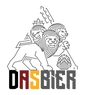 Logotipo_DasBier_Oficial (2)-01.png