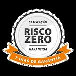 SELO_gray_orange.png