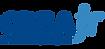 logo_creajr-02.png