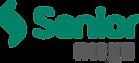 Logo Senior MEGA.png