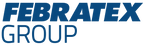 logo-febratex-group (1)-01.png