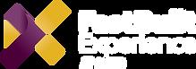 Logo_FastBuilt_3.png