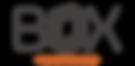 logo_box2.png