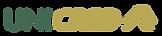 unicred-juiz-de-fora-logo-59dd2db4d58aa.