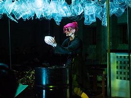 Gunnar_Claudia_Performance_Kopenhagen_20