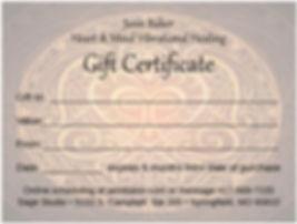 jann baker gift certificate.jpg