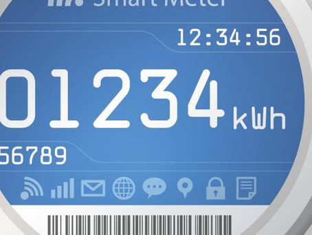 Are Smart Meters Dangerous?