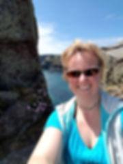 Me in Ireland.jpg