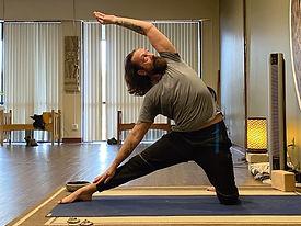 Shane Knox Yoga.jpg