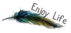 enjoy life feather image.png
