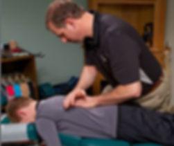 Chiropractic+Adjustments.jpg