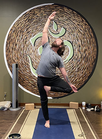 Shane Knox Tree Pose.jpg