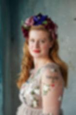 1. Hannah Portrait.jpg