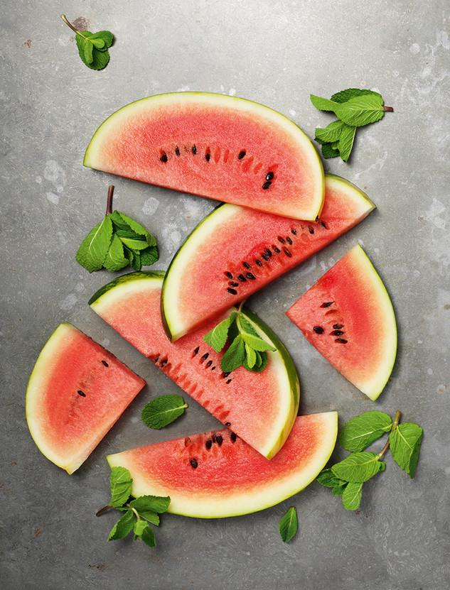 Watermelon & MInt Soup - Hero copy.jpg