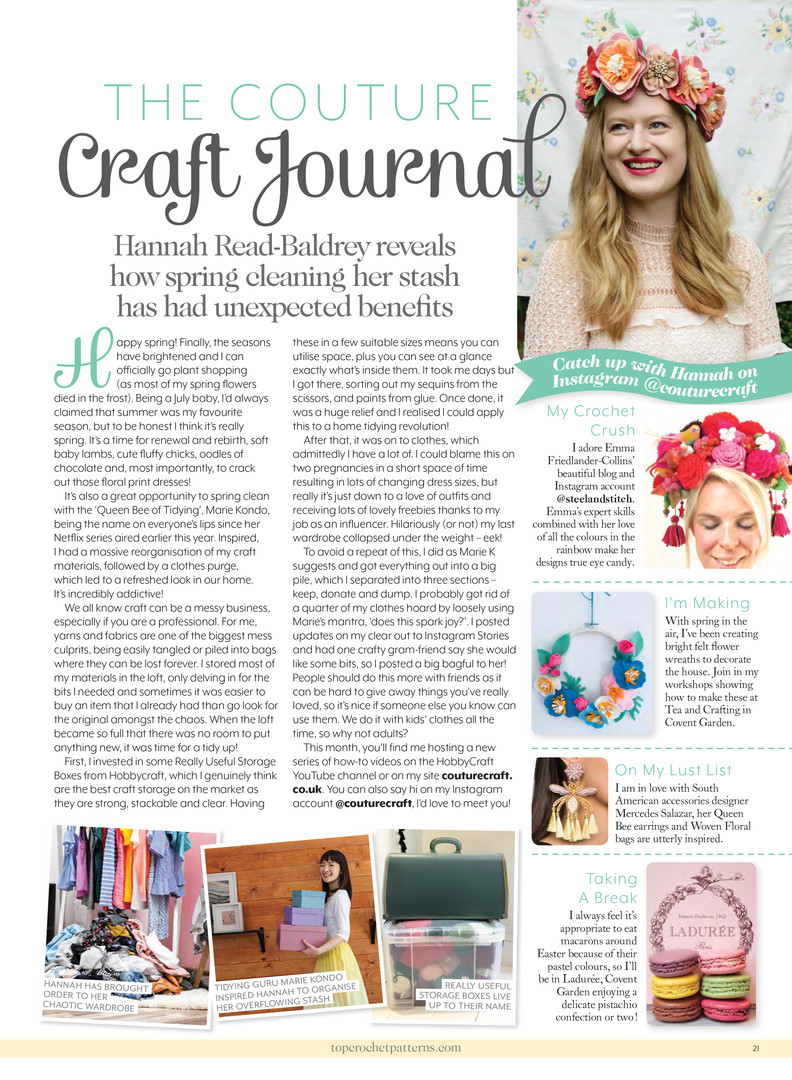 Couture Craft Journal issue 42.jpg