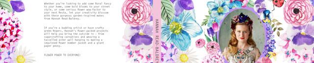 flowerbomb! cover.jpg