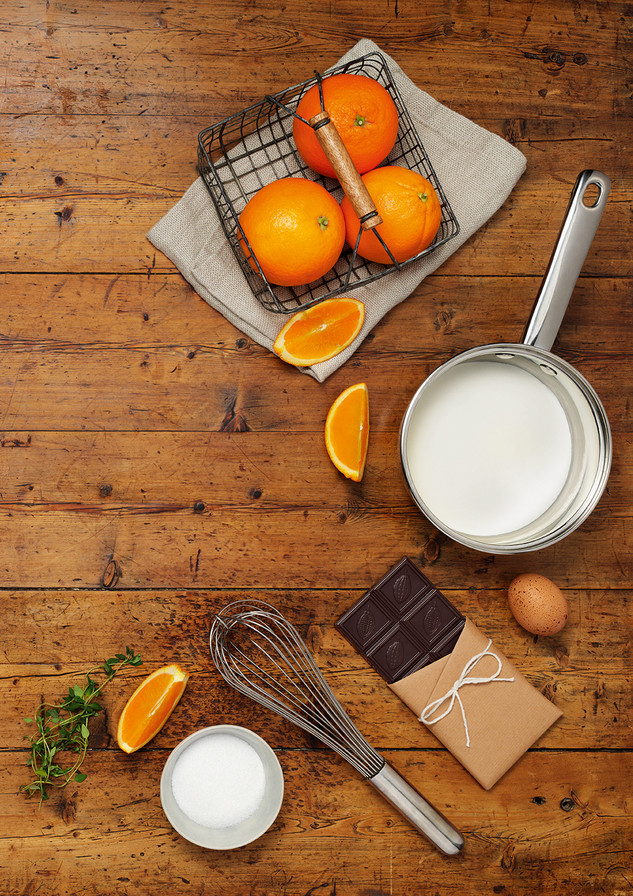 Chocolate mousse & orange - Hero copy.jp