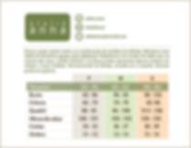 Tabela_Medidas_de_Referência_-_AtelieAnn