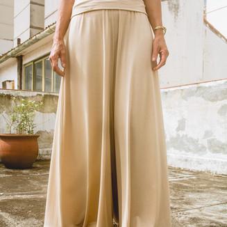 Pantalona Sino