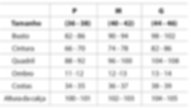 tabela de medidas.png