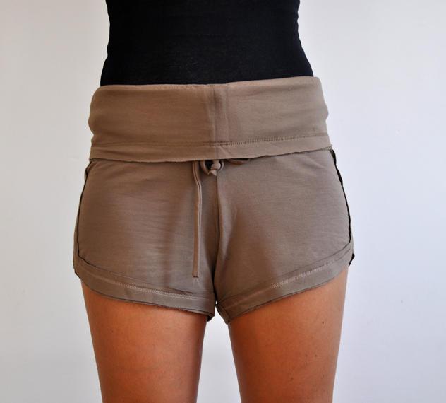 Short Pala