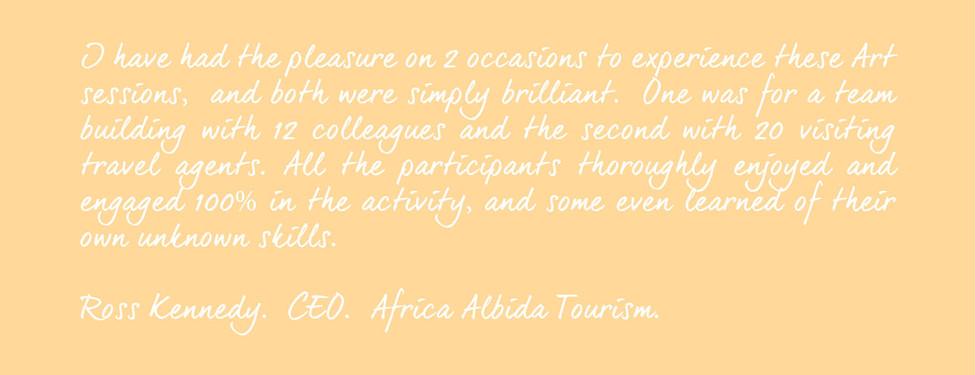 Art of Africa Quote 2.jpg