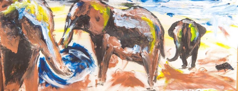 Elephant Art Experience-210.jpg