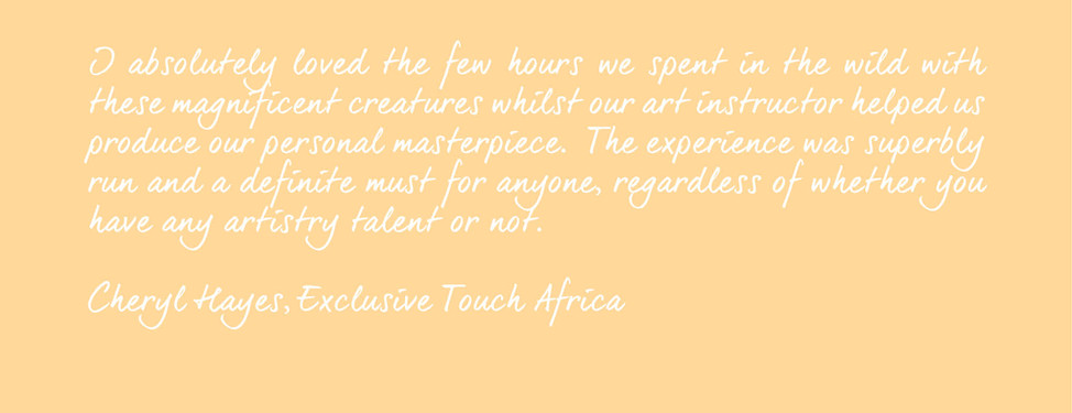 Art of Africa Quote 3.jpg