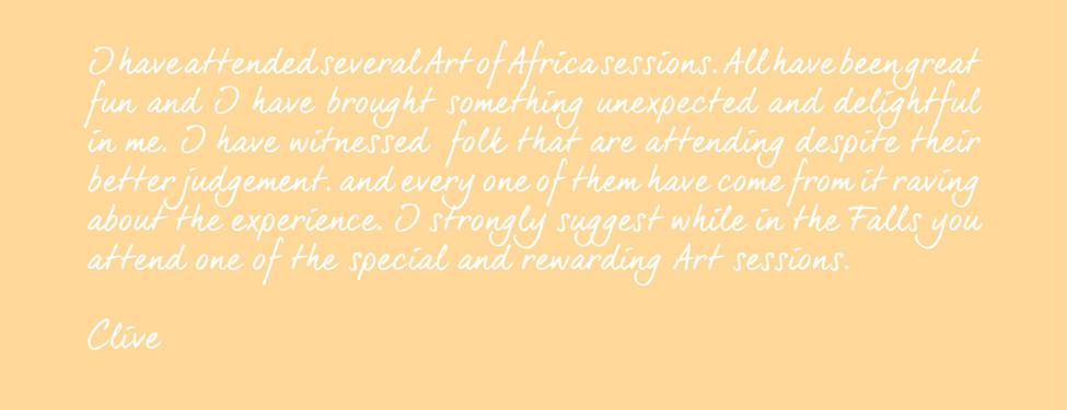 Art of Africa Quotes.jpg