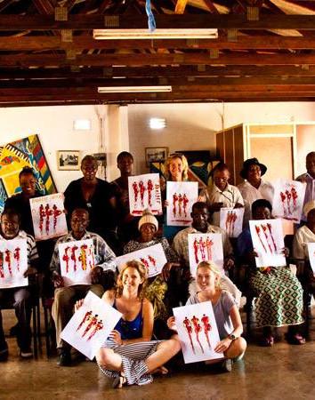 art of africa.jpg