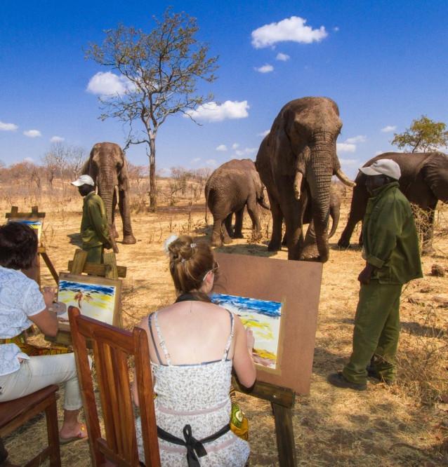 Elephant Art Experience-167.jpg