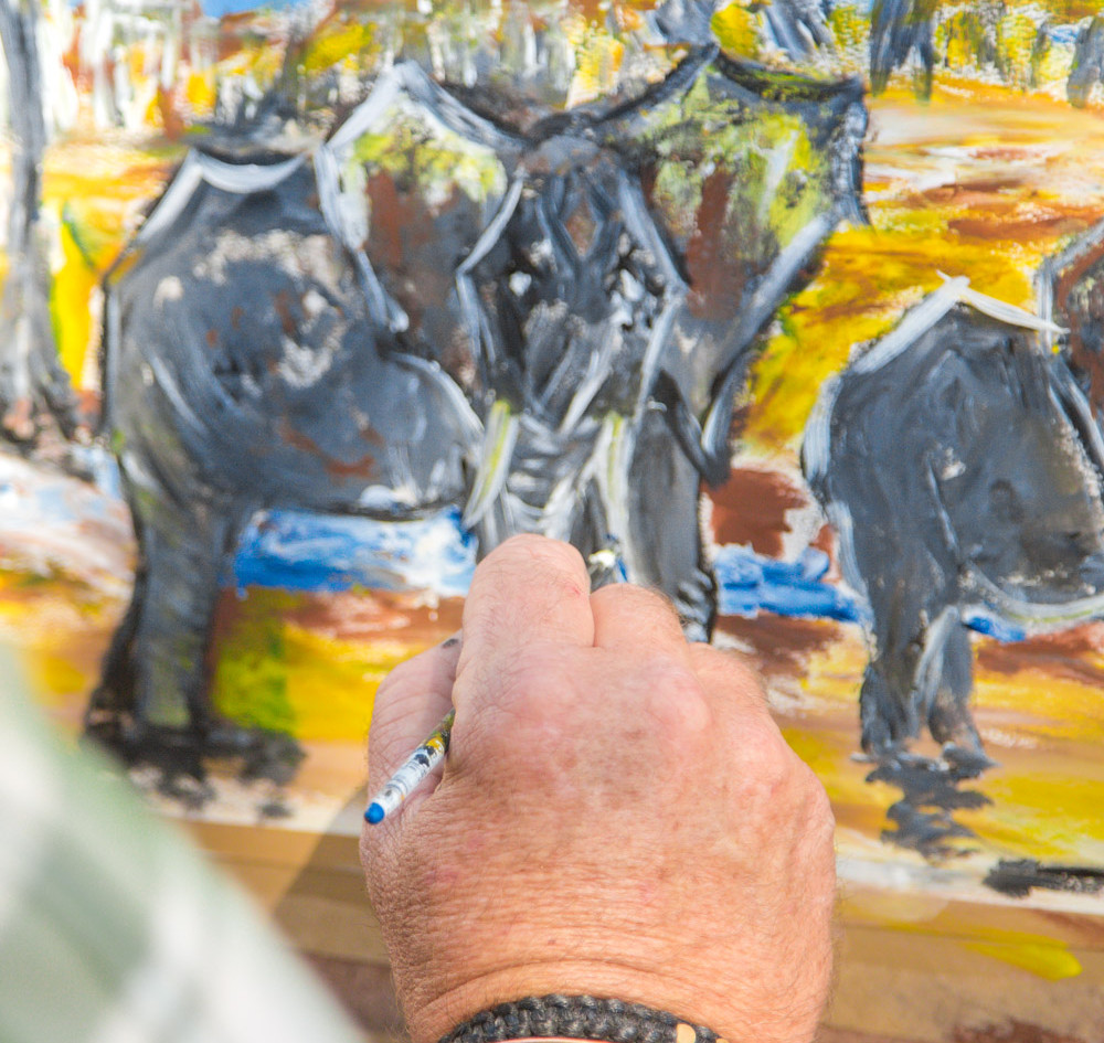 Elephant Art Experience-196.jpg