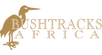 bushtracks_logo_396x214.png