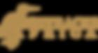 Bushtracks Africa logo