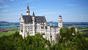 11 things you will love about living and teaching in Germany