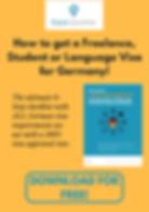 The Ultimate 6-Step Visa Checklist