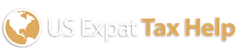 us_expat_logo_web.png