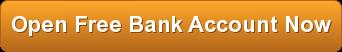 Open Bank Account
