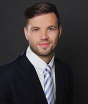 Janis Reinholtz - CEO & Co-Founder of Expat Launcher