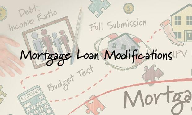 Mortgage_Mod_500_x_75.jpg